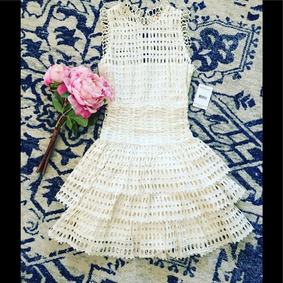Free People Dresses & Skirts - Free People Party Dress